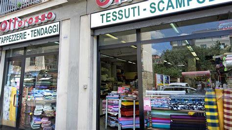 negozi di tendaggi ottorosso firenze official website negozi con la stoffa
