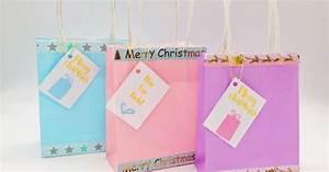 Geschenke Originell Verpacken Tipps : geschenke originell verpacken happy dings blog diy projekte und tipps f r ein gl ckliches leben ~ Orissabook.com Haus und Dekorationen