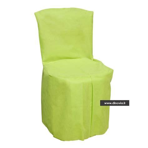 housse de chaise jetable housse de chaise jetable pas cher