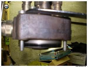 Dieseliste Pompe Injection : quelques liens utiles ~ Gottalentnigeria.com Avis de Voitures