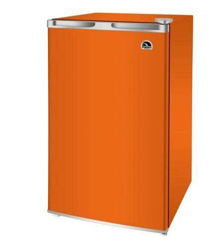 Mini Refrigerator Compact Freezer Small Fridge Kitchen