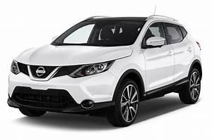 Nissan Cache Kai : nissan qashqai suv gel ndewagen neuwagen suchen kaufen ~ Gottalentnigeria.com Avis de Voitures