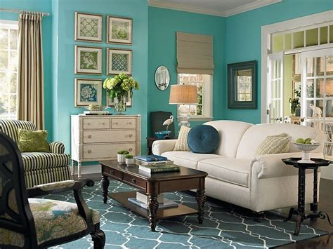 teal livingroom taupe and teal living room the teal paint the