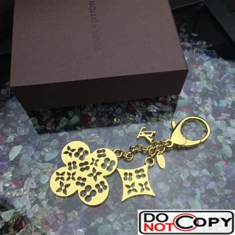 louis vuitton ivy bag charm  mq  ioffer designer replica louis vuitton