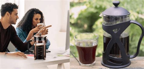 Best jura coffee machines of april 2021: Best French Coffee Maker Review In 2021 - Moomez