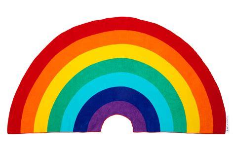 rainbow shaped pool towel buy pool toys   iharttoys