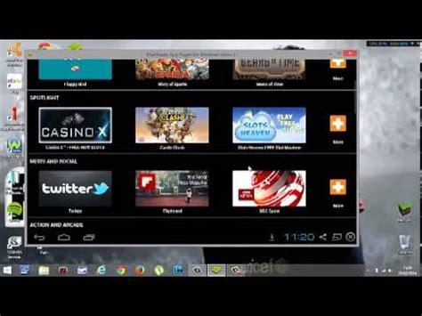 jeux android sur pc tuto comment jouer 224 des jeux android sur pc windows et mac