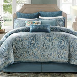 belcourt bedding collection wayfair