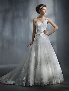 alfred angelo 2240 bridal gown wedding stuff pinterest With alfred angelo wedding dresses
