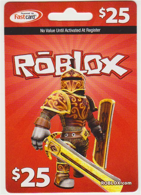 roblox gift card    bad roblox