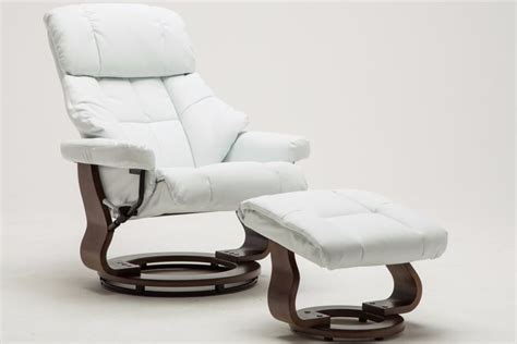 1000 ideas about modern recliner chairs on