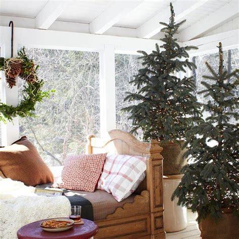 Arbre De Noël Des Idées De Déco Super Sympas En 18 Photos