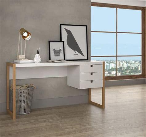 bureau en pin pas cher bureau clement blanc pas cher bureau but iziva com