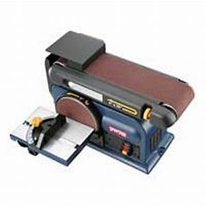 Sander Table Und Home : fixed disc sander from angle grinder ~ Sanjose-hotels-ca.com Haus und Dekorationen