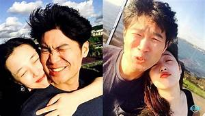 Sulli and Choiza break up after 2 years and 7 months being ...