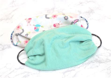 sew face mask    shirt  bandanna