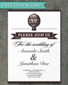 wedding invitations images  wedding
