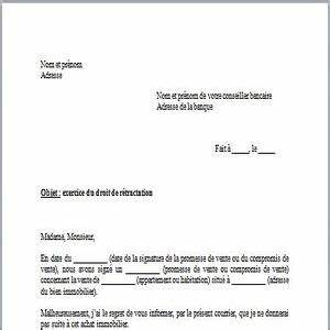 Documents Pour Compromis De Vente : t l charger mod le de lettre de r tractation d 39 achat immobilier pour windows freeware ~ Gottalentnigeria.com Avis de Voitures