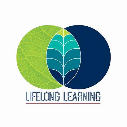 Learning Lifelong Courses University Indiana Southern Community