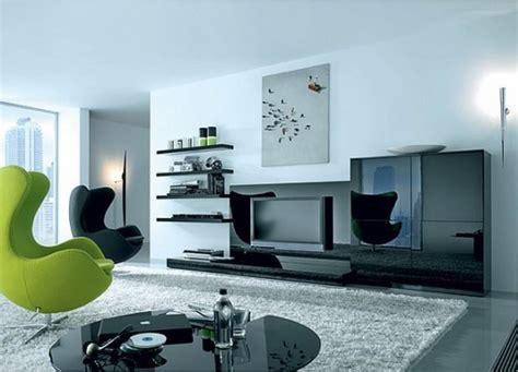 Ravishing Interior By Square One by 30个创意的客厅装修设计理念 创意悠悠花园