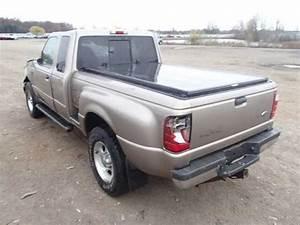 01 02 03 04 05 06 07 08 09 10 11 Ford Ranger Manual
