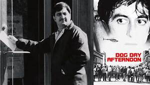 New 'Dog Day Afternoon' Doc Seeks Funding Through New ...