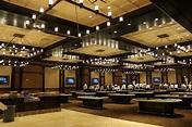 The Horseshoe Casino Baltimore Restaurants « Todellisia ...