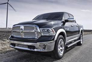 dodge half ton diesel truck 2014 ram 1500 car review autotrader
