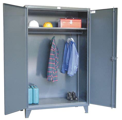 assembled kitchen cabinets model 36 usa 1370
