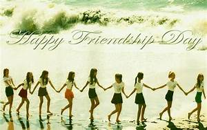 {25+} Friendship Day Pics, HD Images, Wallpapers, and ...
