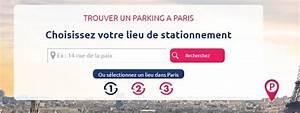 Paris Stationnement Gratuit : le stationnement paris code de la route gratuit ~ Medecine-chirurgie-esthetiques.com Avis de Voitures