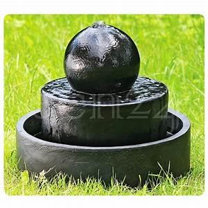 Wasserspiele Für Den Garten : brunnen f r den garten springbrunnen wasserspiel ~ Michelbontemps.com Haus und Dekorationen