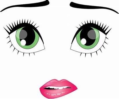 Sad Smiley Clipart Pretty Emoticon Library Face
