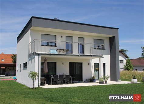 Moderne Leistbare Häuser by Etzi Haus Leistbare Architektur G 252 Nstige