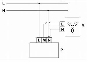 Drehzahlregler 230v Schaltplan : l sst sich jeder ventilator mit einem drehzahlregler steuern l ftungs ~ Watch28wear.com Haus und Dekorationen