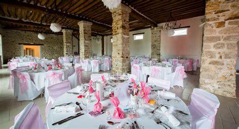 prix salle mariage ile de 28 images salle de l ile 224 beaumont monteux 26600 location de