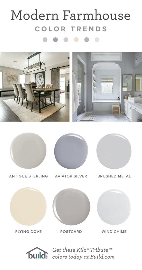 the 25 best modern paint colors ideas on