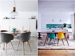 Tapis De Salle A Manger : tapis de salle a manger maison design ~ Preciouscoupons.com Idées de Décoration