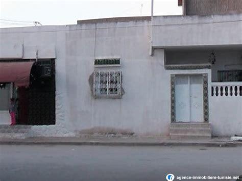maison a vendre en tunisie vente maison en tunisie achat ventes des maisons a vendre 225 tunis