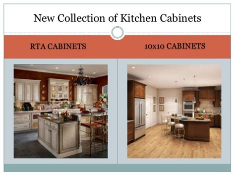 new york kitchen cabinets kitchen cabinets ny image to u 3530