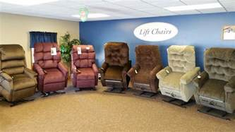 does medicare cover lift chairs artnsoul me
