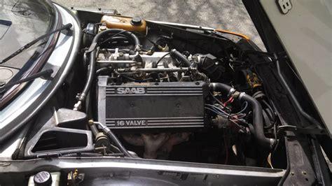 free auto repair manuals 1994 saab 900 engine control saab 900 16 valve 1985 1993 official service manual sagin workshop car manuals repair books