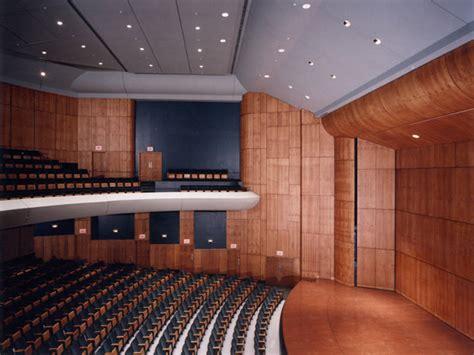 centre p 233 ladeau de l uqam salle mercure auditoriums and theatres montr 233 al