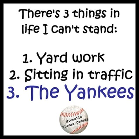 Yankees Suck Memes - 33 best images about i hate the yankees on pinterest don t let white clothing and texas rangers