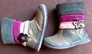 chaussure de marche petite fille With chambre bébé design avec basket nike femme a fleur