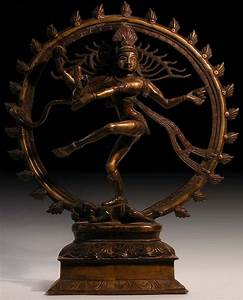 1000+ images about Nataraja on Pinterest   Statue of ...