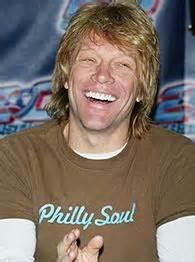 Buckheit Life Bon Jovi Espn Page