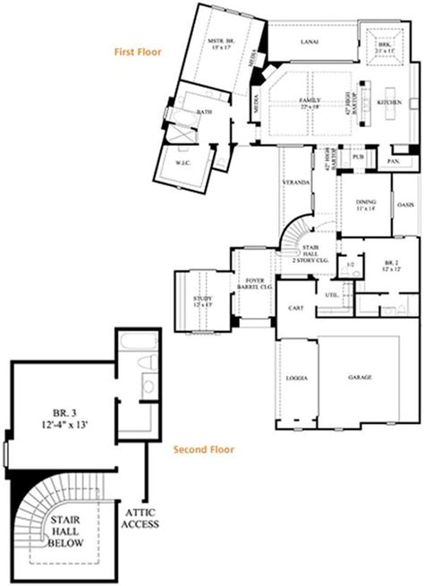 interior courtyard house plans style house plans with interior courtyard for