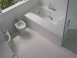 small bathroom tile floor ideas floor tiles for a small bathroom haammss