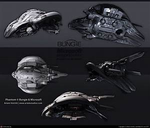Image Gallery Covenant Vehicles